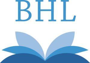 Aggiornamento dalla Biodiversity Heritage Library
