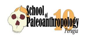 Scuola di paleoantropologia a Perugia: decima edizione